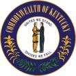 The Shelbyville KY Gun-Knife Show