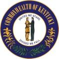 The Louisville KY National Gun Day