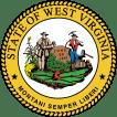 The SGK Fredericksburg VA Gun Show