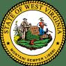 C&E Shenandoah Valley VA Gun Show
