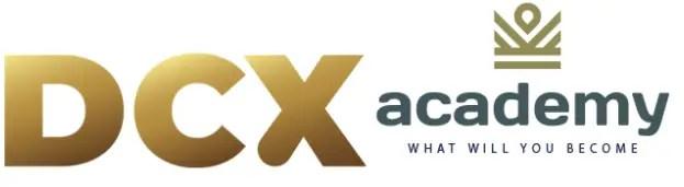 IM Mastery Academy DCX
