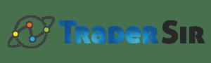 tradersir_logo_300x90