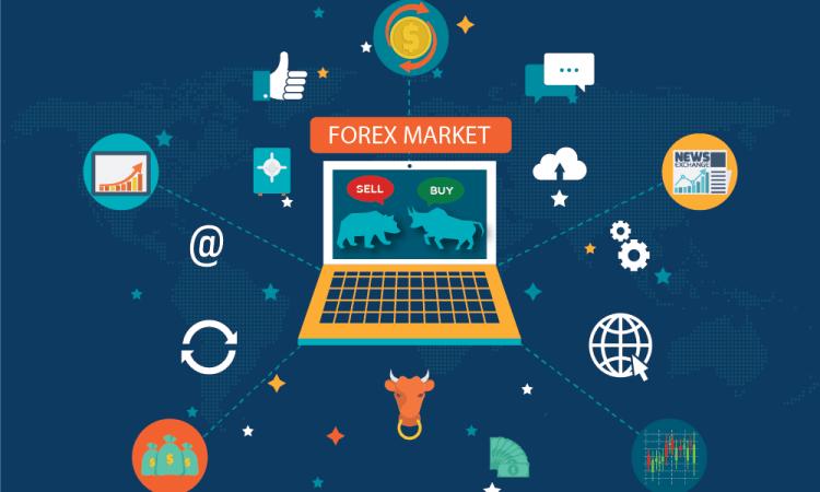 منصة التداول mt4 Forex-Market-01.png?