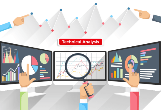 Technical Analysis feature image