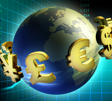 best currency pairs to trade feature image