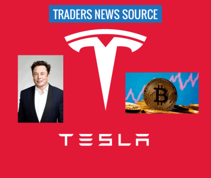 Did Tesla Push Crypto Currency Toward a Transition in Energy Efficient Blockchain Protocol?
