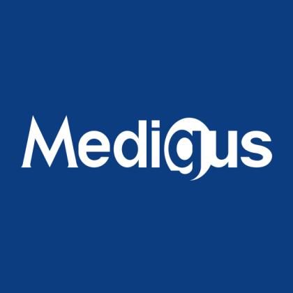 Medigus Ltd. (NASDAQ: MDGS) Posts Net Revenues of $7.9M Today