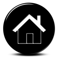 080302-glossy-black-3d-button-icon-business-home5