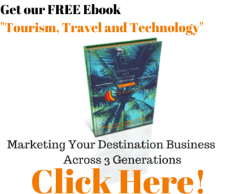 Free Generational Marketing Ebook Click Here Pic
