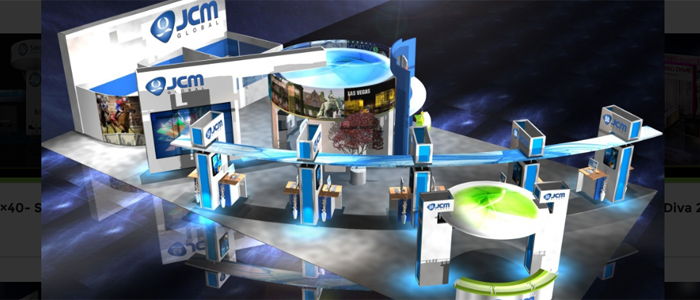Trade Show Exhibits Rentals And Custom Design For Booths