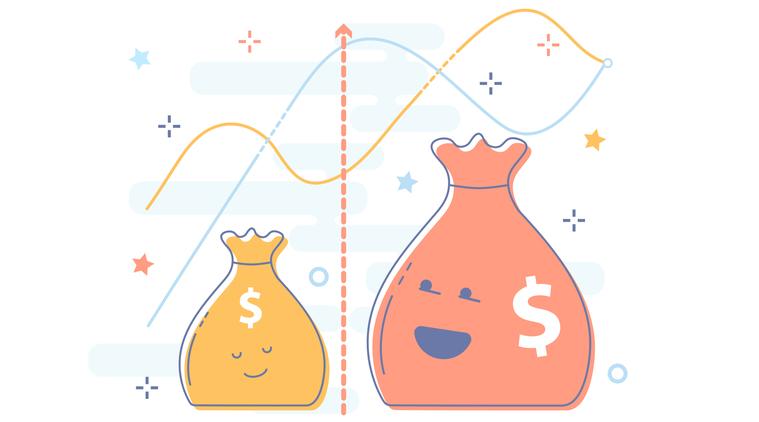 Decoding Arbitrage Funds