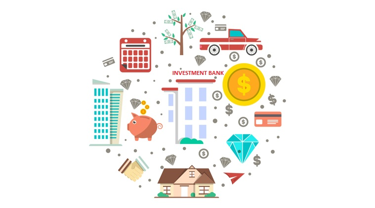 How to invest smartly to buy a house in 5 years