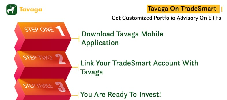 Download Tavaga App