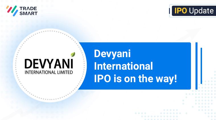 Devyani International Launch Date Price - Devyani International IPO: A Detailed Guide