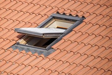velux windows prices 2020 installation