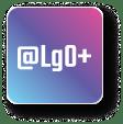Logo @Lgo+