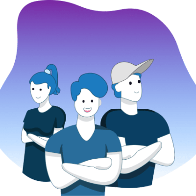 Comunity Bbnb