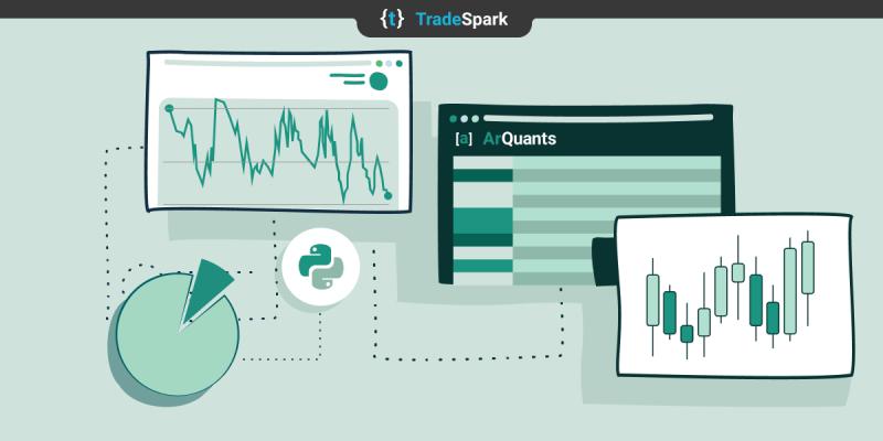 Impacto del Trading Algorítmico en los mercados