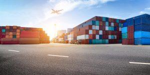 Siscoserv, tributos, importação, exportação, registros