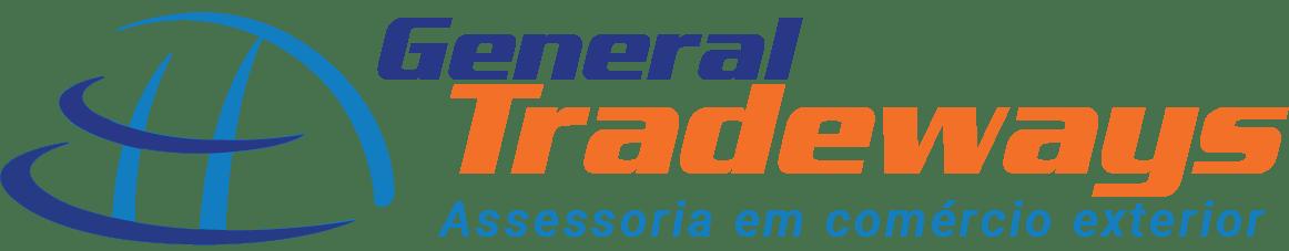 Tradeways Ace