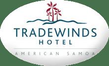 Tradewinds Hotel, Pago Pago, American Samoa