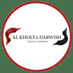 AlKHOLY