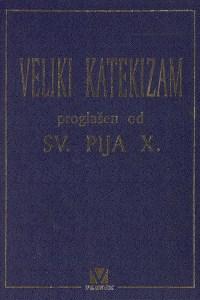 Veliki_katekizam