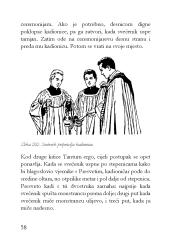 Pristupit cu k Bozjem zrtveniku - prirucnik za ministriranje_Page_58