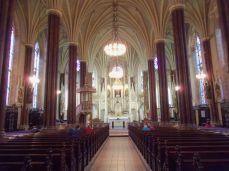 1280px-St._Alphonsus_Church_interior,_Baltimore