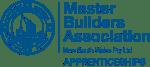 Master Builders Apprenticeship Service (MBAS)
