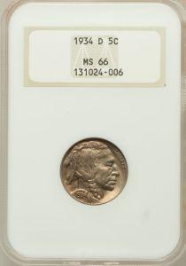 1934-5