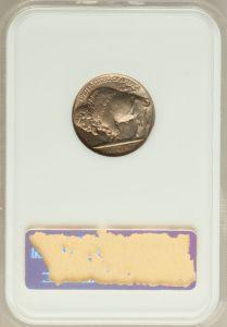 1934-6