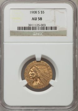 1908-s2