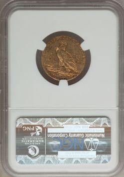 1908s-2