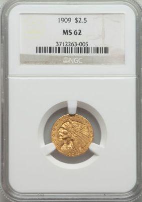 1909-2.5-2