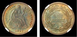 1877-0