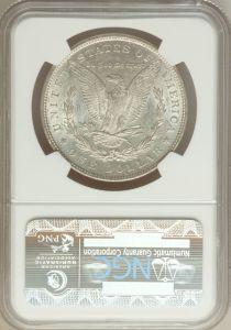 1878-2