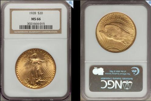 1928-20-ms-66-1