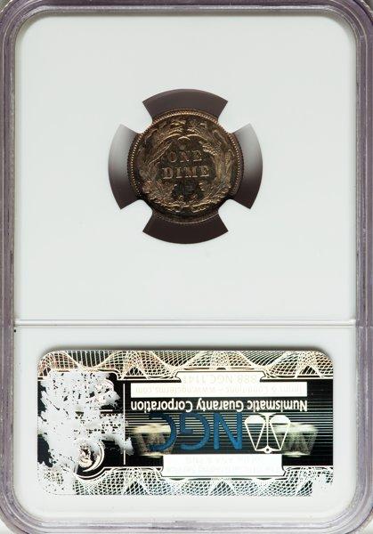 18890-2