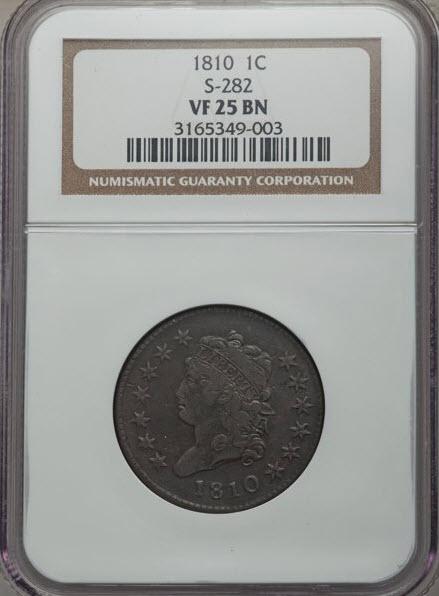 1810-1