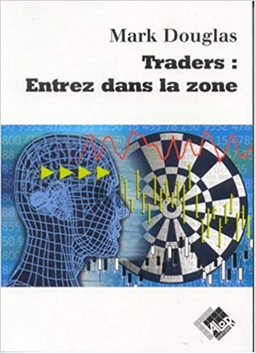 traders entrez dans la zone