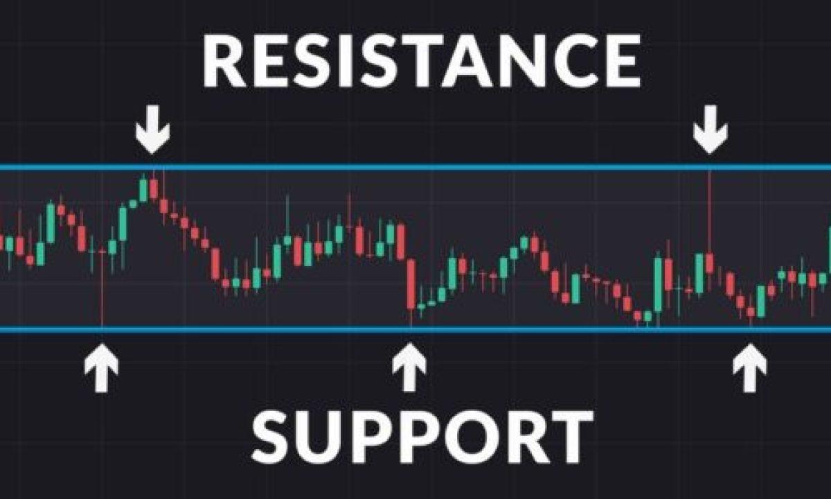 תמיכה והתנגדות