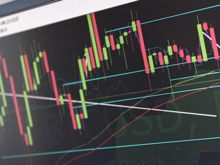 השקעה בסיסית במניות