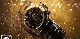 analyza hodinky trading11