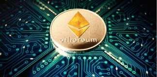 ethereum mince eth kryptoměny forum