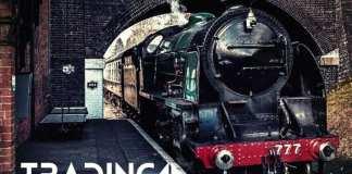 trading11 analyza train
