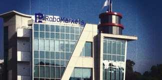 robomarkets Trading11