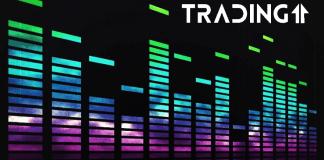 volume indikator trading11
