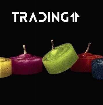 update analýza trading11