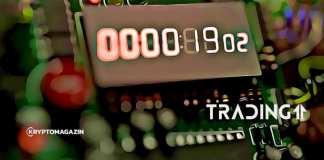 02461-countdown-explosive-tnt-bomb-with-digital-timer_hwhuy_z8__F0000-768x423